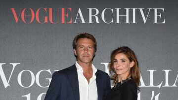 Cannes 2019: Emmanuel de Savoie si fier de sa femme Clotilde Courau, il ne rate pas sa montée des marches