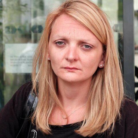 Affaire Vincent Lambert: le coup de colère de son épouse