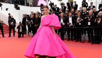 PHOTOS – Cannes 2019: découvrez les plus belles robes de bal des stars