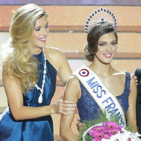 Miss France 2020: pourquoi une région déclare forfait?