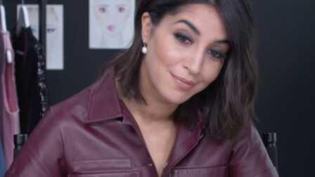 video_gala_-_leila_bekhti_se_livre_avec_humour_et_sincerite