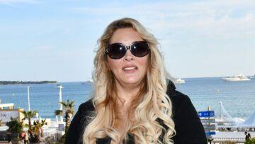 PHOTOS – Cannes 2019: Loana de retour sur la Croisette… loin de l'hystérie du Loft