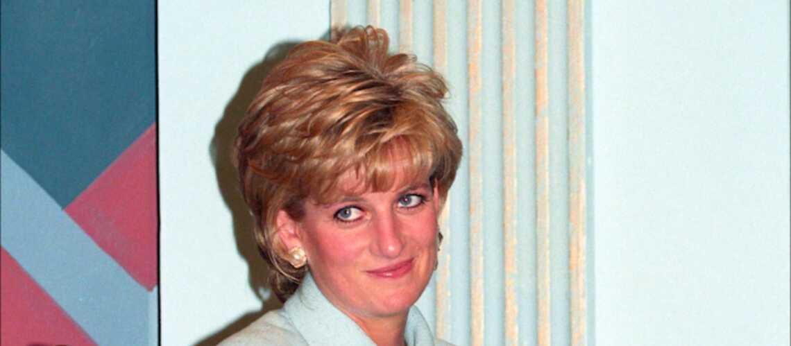 Diana: les deux témoignages qui interrogent sur les circonstances exactes de son accident - Gala