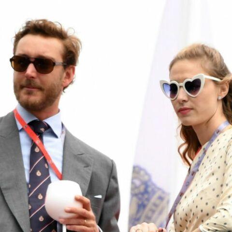 PHOTOS – Pierre Casiraghi et Carl Philip de Suède: les deux princes les plus glamour du gotha à Monaco