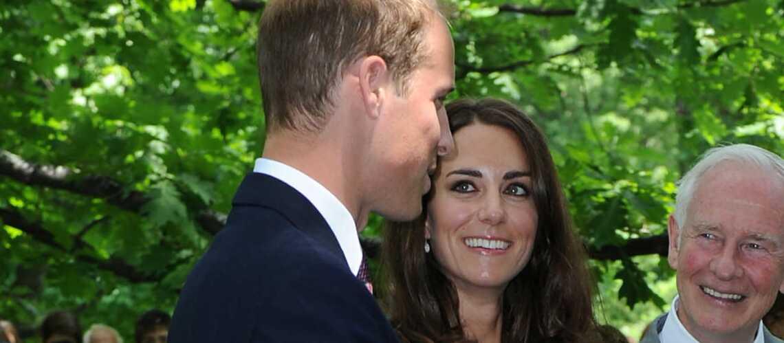 Kate Middleton et William Dating histoire Singapour expatriés datant en ligne