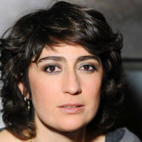 Isabelle Saporta démissionne de RTL suite à la révélation de sa relation avec Yannick Jadot