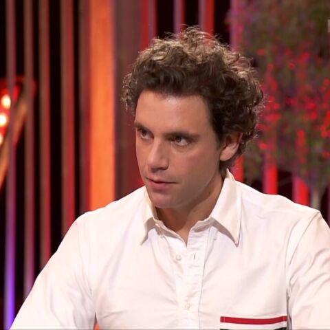 Mika (The Voice): ce que ses talents pensent de lui