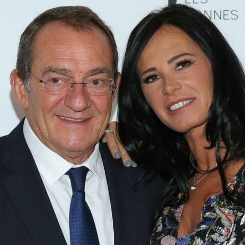 Jean-Pierre Pernaut: cette émission qu'il aime regarder avec sa femme Nathalie