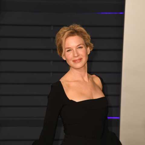 Renée Zellweger (What/If sur Netflix): pourquoi elle a disparu des écrans