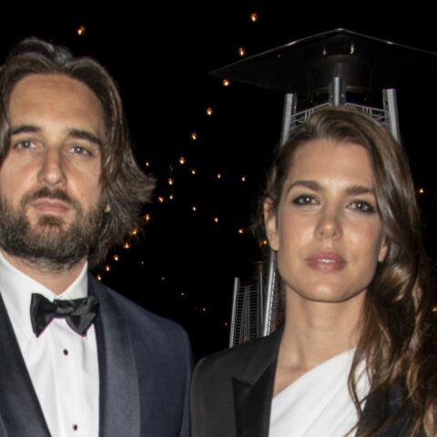 Mariage de Charlotte Casiraghi et Dimitri Rassam: une James Bond Girl parmi les prestigieux invités