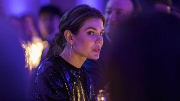 Charlotte Casiraghi, pourquoi la fille de Caroline de Monaco n'est pas princesse