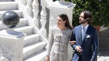 Mariage de Charlotte Casiraghi et Dimitri Rassam: découvrez leur liste de mariage très très luxe