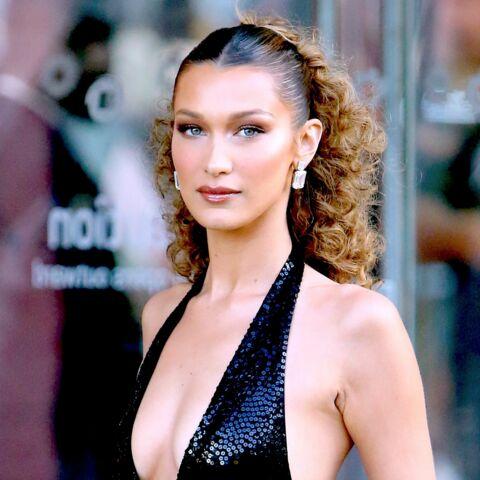 PHOTOS – Les 15 coiffures et maquillage à retenir des CFDA Fashion Awards