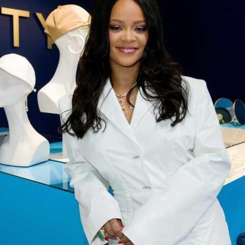 Comment Rihanna est devenue la chanteuse la plus riche devant Céline Dion et Madonna