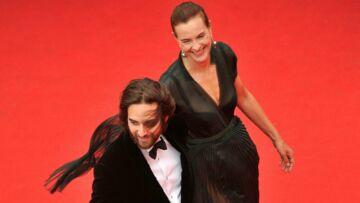 Dimitri Rassam très proche de Carole Bouquet: sa petite folie pour sa mère