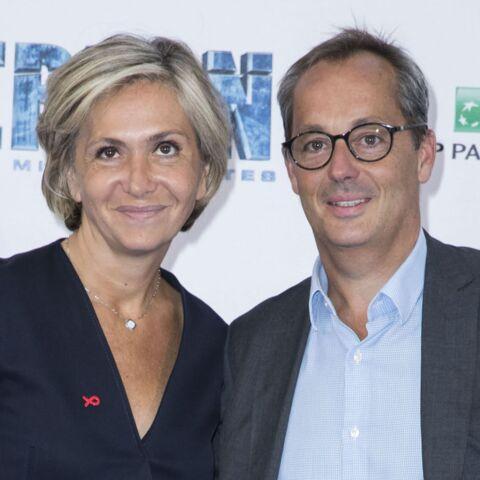 Valérie Pécresse: qui est son mari Jérôme?