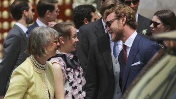 Charlotte Casiraghi: des membres de la famille d'Ernst August de Hanovre également invités à son mariage