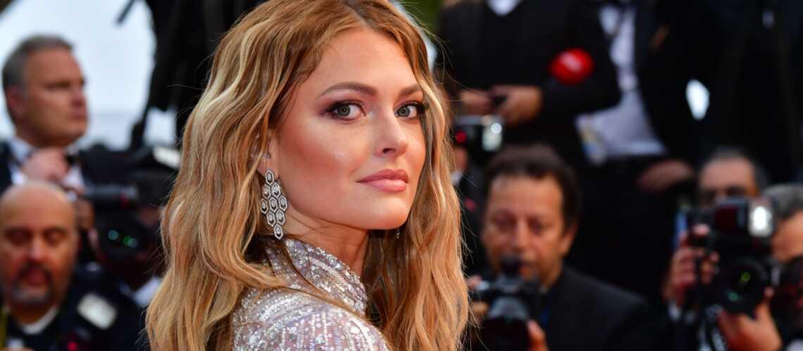 PHOTOS – Régime de stars: Beyonce, Caroline Receveur…  Elles révèlent leurs astuces minceur - Gala