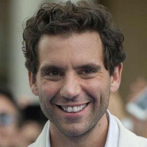 Mika (The Voice): comment, enfant, il a rendu la vie impossible à… la mère de Frédéric Mitterrand!