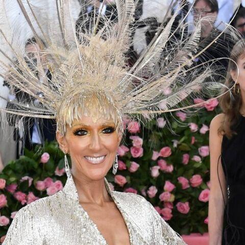 Céline Dion fait ses adieux à Las Vegas cette nuit