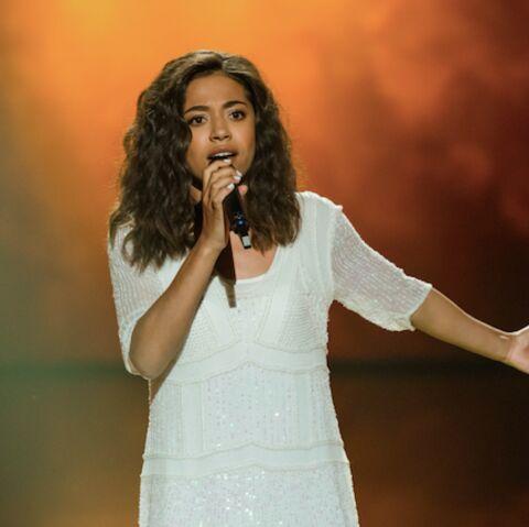 Whitney, gagnante de The Voice: pourquoi elle a accepté de parler de sa maladie, la fibromyalgie
