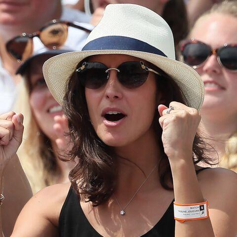 Roland Garros: qui est Xisca Perelló, la supportrice numéro 1 de Rafael Nadal?