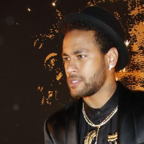 Nouveaux rebondissements dans l'affaire Neymar