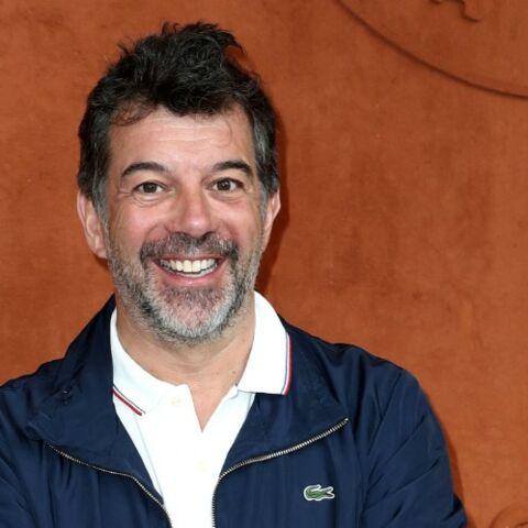 Stéphane Plaza a 49 ans: cet accident qui a failli lui coûter cher