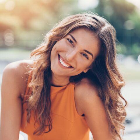 Soin du visage: 10 choses à savoir sur la crème de jour avec SPF