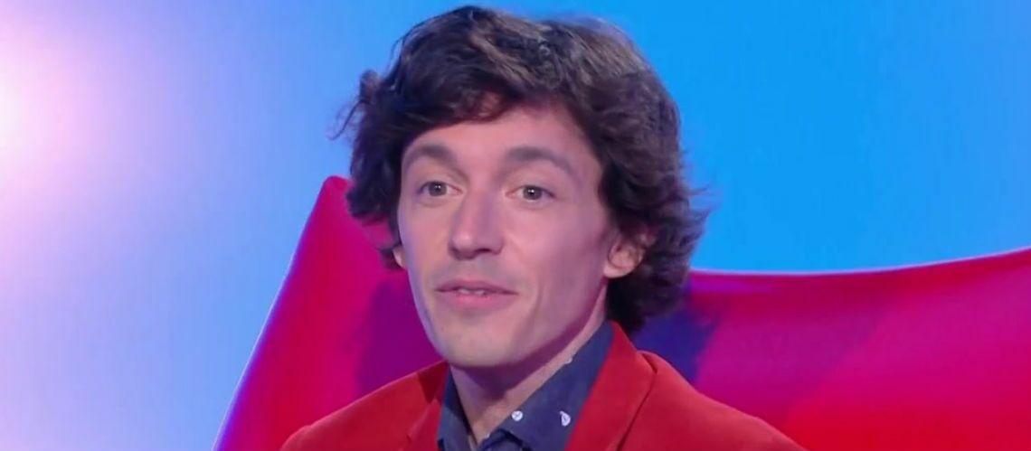 Jean-Michel de Tout le monde veut prendre sa place réagit à sa défaite: «J'étais fatigué» - Gala