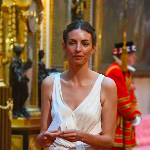Rose Hanbury, la rivale de Kate Middleton, blessée par les rumeurs