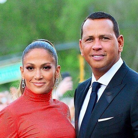 Jennifer Lopez, follement éprise: ce dont elle rêve pour son mariage avec Alex Rodriguez