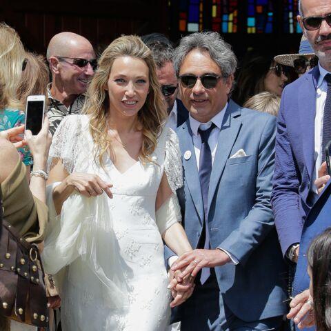 Mariage de Laura Smet: comme Charlotte Casiraghi, elle réjouit ses fans sur les réseaux sociaux