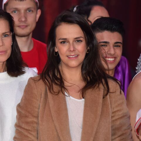 Pauline Ducruet lance sa marque: comment sa mère Stéphanie de Monaco l'a influencée