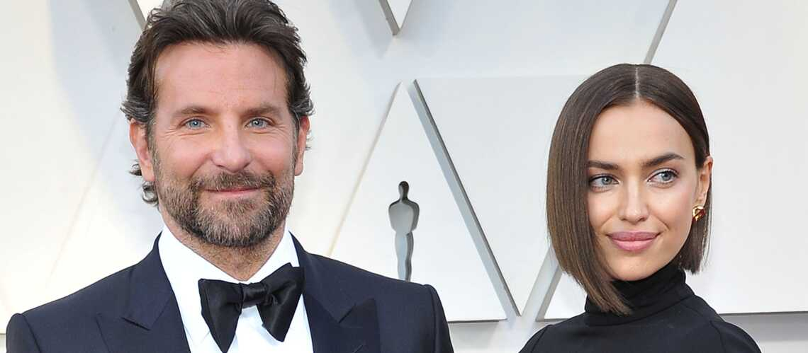 Qui sort avec Bradley Cooper