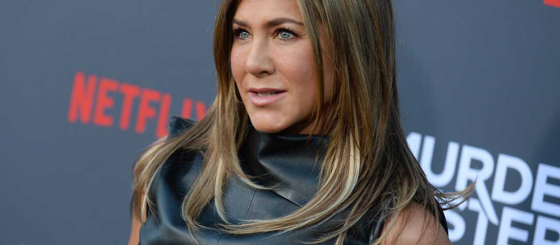 Jennifer Aniston, à nouveau célibataire à 50 ans, sera « prudente » avec son prochain prétendant - Gala