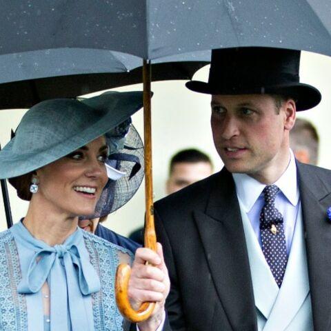 Kate et William font rire malgré eux à cause d'un hommage complètement râté