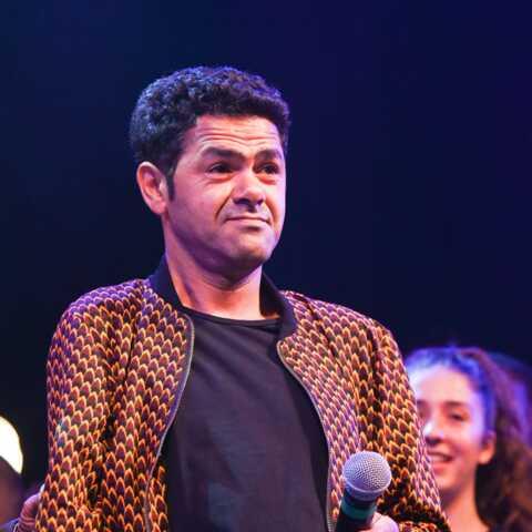 Jamel Debbouze rend son cachet après un spectacle raté