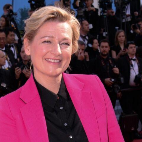 Quand Anne-Elisabeth Lemoine taquine Alessandra Sublet et ses fautes de français