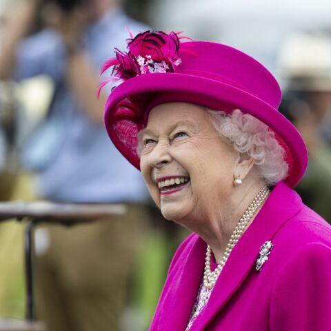 VIDÉO – Elizabeth II: le coup de bluff de son ancien valet pour se faire embaucher