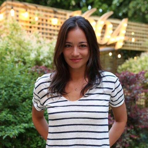PHOTOS – Alizé Lim, la nouvelle chérie de Florent Manaudou, est le sosie de Valérie Bègue l'ex de Camille Lacourt