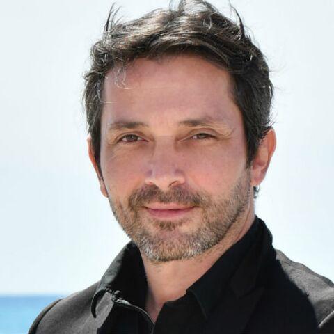 La malédiction des Mystères de l'amour: Sébastien Roch arrêté en état d'ivresse