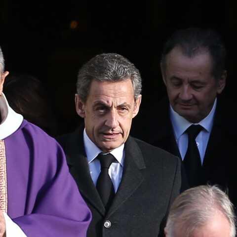Emmanuel Macron et Nicolas Sarkozy: cet épisode qui a scellé leur complicité