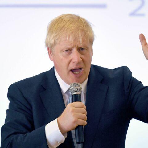 Boris Johnson: qui est Carrie Symonds, sa sulfureuse petite-amie qui pourrait lui faire perdre gros