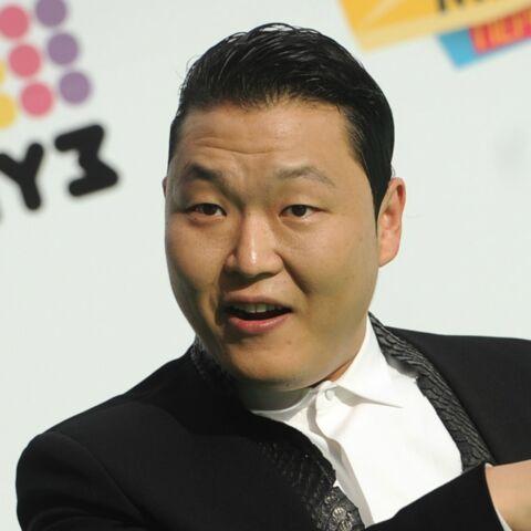Psy (Gangnam Style) interrogé par la police dans une affaire de prostitution