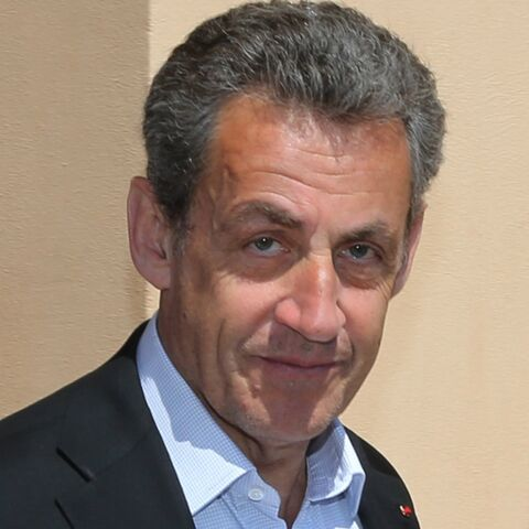 Nicolas Sarkozy: ce jour où Johnny Hallyday lui a mis la pression