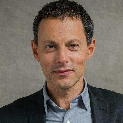 Marc-Olivier Fogiel: ce poste qu'il a proposé à Emmanuel Macron avant qu'il ne devienne président