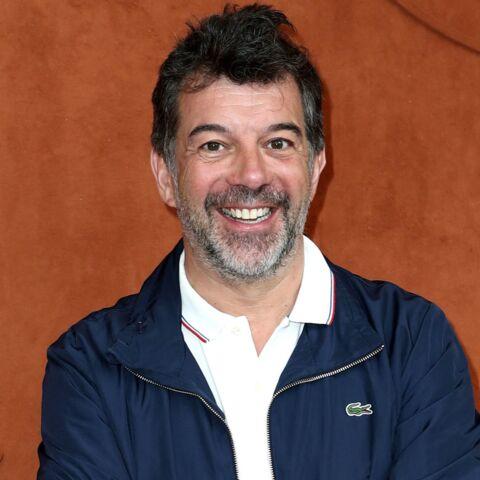 Stéphane Plaza: pourquoi il ne prendra pas le risque de se fâcher avec Karine Le Marchand