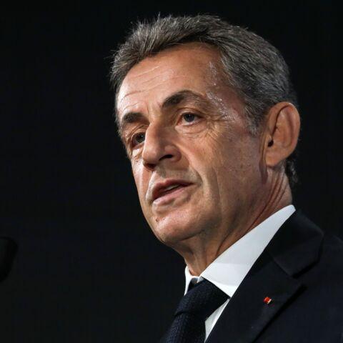 Nicolas Sarkozy: un retour sur le devant de la scène qui en agace plus d'un dans son camp