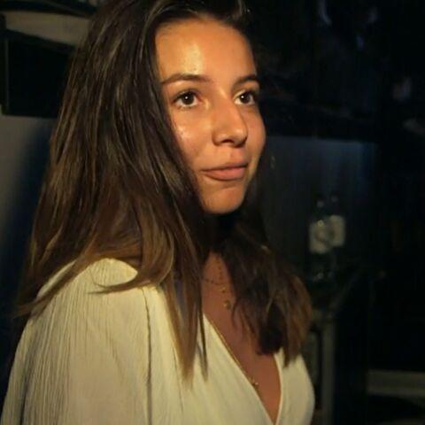 Alizée, bientôt maman pour la 2e fois: que devient sa fille Annily?